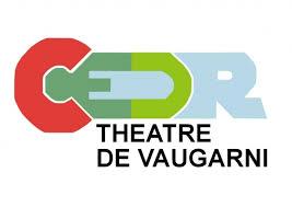 logo CEDR